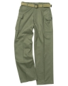 US Field Pants HBT
