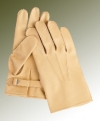 US Paratrooper Gloves